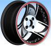 الصلب عجلة (HL358A)