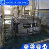 LKW-Kabine-elektrophoretische Beschichtung/Farbanstrich-Zeile an den niedrigen Betriebskosten