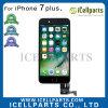 プラスiPhone 7のための製造業者LCDスクリーン