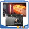 Essai d'incendie pour Ignitability, propagation de la flamme, chaleur et desserrage As1530.3 de fumée