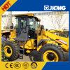 De Nieuwe 3t Lader Lw300kn van het Wiel XCMG