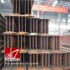 Precios de la viga de /S235 del material de construcción laminado en caliente/de la estructura de acero H