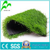 Hot Sale Higrass pelouse artificielle pour les sports