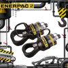Strong, точность и высокая производительность автоматический выключатель Ns-Series гидравлического гайку Enerpac прибора