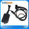 Sensor de Temperatura de RFID Rastreador GPS com Obdii Can Bus
