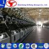 Gran oferta de Nylon-6 Industral Shifeng hilado utilizado para redes/tejido textil//hilo/Poliéster/Pesca Net/hilo/los hilados de algodón/poliéster/hilo de bordar