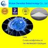 Высшего качества API Bimatoprost порошок для Nootropic Supplyment CAS: 155206-00-1