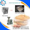 Простые в эксплуатации из нержавеющей стали делать арахисовое масло бумагоделательной машины