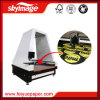 1500mm*3000mm Máquina de corte láser automático para el textil