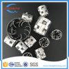 Metallaufsatz-Verpackungs-Hülle-Ring mit Hochtemperaturwiderstand