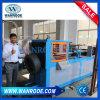 De Lopende band van het Recycling van de band Door Chinese Fabriek