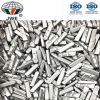 K20 Calibre resistentes al desgaste de dientes de carburo cementado broca