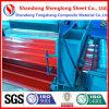 Prepainted波形Sheet/PPGIの屋根瓦か波形の屋根シート
