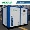 заводская цена 80 HP смазанные воздушный компрессор с водяным охлаждением воздуха