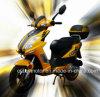 新しい品質のVespe 150cc 125cc 50ccのガスのスクーター
