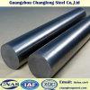 Herramienta de acero de alta calidad de la barra redonda (1.2083 / 420 / 4Cr13)