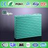 Pack batterie d'ion de lithium de la grande capacité LiFePO4 12V 300ah pour 5kwh le système solaire Gbs-LFP300ah