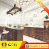 30X60 glasierte Keramikziegel-Marmor-Blick-Fußboden-Wand-Fliese (60231)