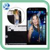 Het mobiele Scherm LCD van de Aanraking van de Telefoon voor LG G5 F700 Vs987 H868 H850/G4/G3/G2