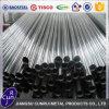 Intercambiador de calor de Acero Inoxidable tubería sin costura TP304