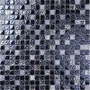 Для кухни настенные украшения стекла Millefiori смешайте каменной мозаики