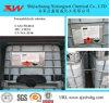 Solução de formaldeído vendas quente CH2o, N.o ONU 1198
