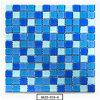 Mattonelle di mosaico della piscina - serie di cristallo del mosaico (4A15-012-4)