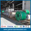 Kaltgewalzter ASTM A240 TP304 Edelstahl-Ring
