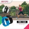 Zencro 2016년 Bluetooth 심박수 시계, 심박수 추적자, 심박수 적당 악대