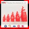 Schneckenstrahlen-Spray-Düse für Abgas-Druckreduzierung-Aufsatz, Gas Denitration