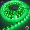 Striscia flessibile impermeabile del LED (GRFT1000-60X 3528)