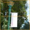 旗キット(BS-HS-018)を広告している金属の通りポーランド人
