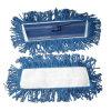 Tête de lavette de Microfiber/tête de lavette