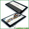 PC capacitif K7008 de Tableau d'écran tactile