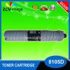 Новое Toner Cartridge 8105D для Ricoh Aficio 1085, 2090