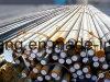 China maakte tot 440A om de Grond van de Staaf 3/16 Duim voor de Zwitserse Machine van de Schroef