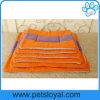 مصنع حارّ عمليّة بيع محبوبة إمداد تموين رخيصة [بت دوغ] سرير حصيرة
