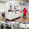 Оборудование заварки для Pulsor, части лазера сварочного аппарата лазера запечатывания