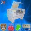 machine de laser Processing&Manufacturing de 600*400mm pour les produits de papier (JM-640H)