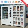 O múltiplo funciona máquina de Vending pequena do preservativo/cigarro com melhor preço