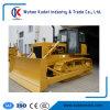 Preço novo da escavadora da capacidade 4.0/4.5m3 da lâmina de China