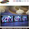 Muestra al aire libre Pantalla LED de Video Wall