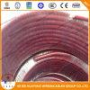 2000V o 1000V 8 AWG Cable de energía solar fotovoltaica