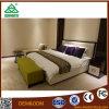2016 Venda Quente Fashion Hotel barato quarto conjunto de móveis