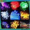 Indicatore luminoso di natale leggiadramente della decorazione LED dell'albero di Natale di prezzi di fabbrica di Shenzhen