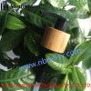 24/410 Dispensador para jabón líquido