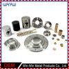 Metallkundenspezifische Automobil Soemcnc-Waschmaschine-Ersatzteile