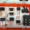 Релеий силы для управления рулем высоты с аттестацией TUV и UL