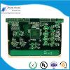 Panneau de carte de prototype de circuit de carte pour le contrôle industriel