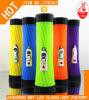 Batterieleistung-Taschenlampen-Fackel